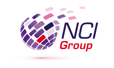 Logotype_NCI_group