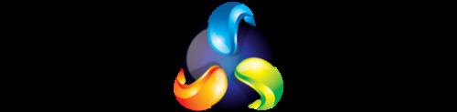 Logo-sirius
